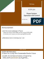 ECEN460m1_PowerGridIntro.pdf