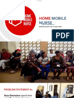 Home Mobile Nurse  2.pdf