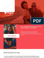 Verifie Pitch Deck 420.pdf