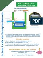 FicheTechnique-6_ADOPTA
