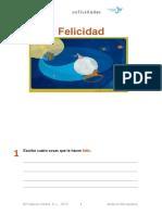 ficha_emocionario_09_felicidad