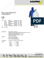 APD ASATEX.pdf