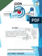 ACCIONES PPT.pdf