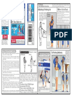 swssp01f01_ee.pdf