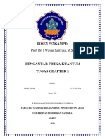 1713021014_GEDE RISAL_TUGAS CHAPTER 2.pdf