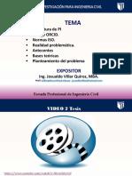 Sesión_2.1_INTRODUCCION.pdf
