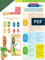 Ficha experiencia de aprendizaje  Listos para aprender!! ADAPTACION.pdf