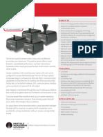 AirNet II_2 Channel Particle Sensor_030216.pdf