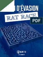 Plan-evasion-pour-qlrr-2019.pdf