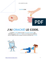 Jai+cracke+le+code+-+VF.pdf