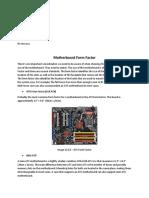 Advanced-Digital-Elx.docx