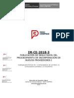 Publicacion_de_resultados_IM_CE_2018_3.pdf
