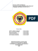 isi audit internal salinan.docx
