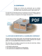 Sistemas Estructurales.pdf