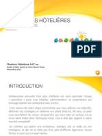 GHAJC-AHQ-plan-daffaires-fascicule-1-PDF