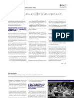 pasos para acceder a la cooperación internacional.pdf