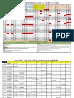 11th TT Jan 20.pdf