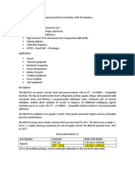 INA219 (INGLES).pdf