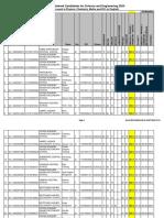 Engineering_Merit_ranking2020-converted (26).pdf