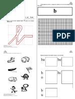 cuaderno refuerzo 2.pdf