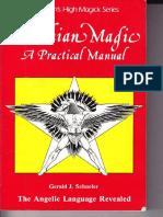 Enochian Magic-Schueler.pdf