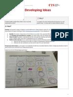 b2 design ideas  1
