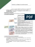 Chapitre IV - La segmentation, le ciblage et le positionnement.pdf
