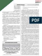 Osinergmin-046-2020-OS-CD