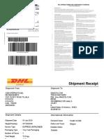 Shipment Document Ser vlet.pdf