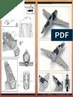shinden_22_23.pdf