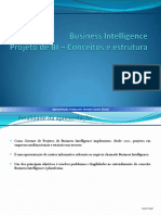 Aula 6 business intelligence foco.pdf