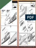 shinden_24_25.pdf