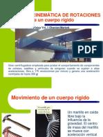 Tema 9. Cinemática de las Rotaciones.pdf