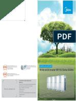 catalog-midea-v5-x-series-vrf-systemsvqc.pdf
