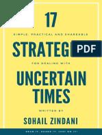 17 Strategies.pdf