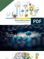 Generating Ideas.pdf