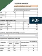 plano de producao de substrato1.docx