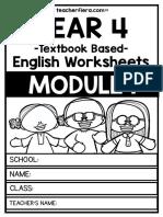 Y4-MODULE-1-WORKSHEETS-2.pdf