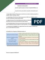 A1_Pasos_programa_Fidelizacion