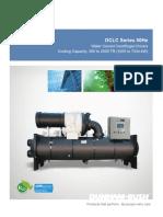 DB DCLC-R134a-50Hz