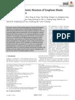 zhang2019.pdf