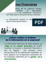 razones_financieras.pdf