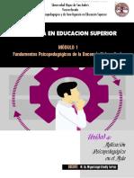 Unidad_4_Semana_4_Módulo_1_Psicopedagogía_2019