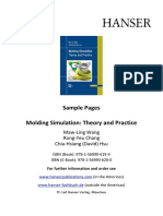MOLDING SIMULATION TEORY AND PRACTICE.pdf