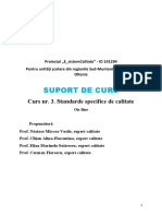 curs 3 - suport on-line.docx