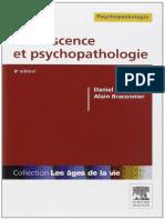 Adolescence_et_psychopathologie.pdf