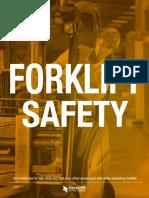 Guide-Forklift_Safety.pdf