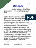 esercizi-svolti-06062007.pdf
