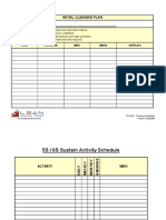 5s-6s_cleaningschedules.pdf