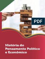 LIVRO_História do Pensamento Político e Econômico.pdf